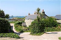 Bryher, Isles of Scilly, United Kingdom, Europe Stock Photo - Premium Rights-Managednull, Code: 841-05782073
