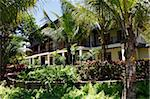 Golf and luxury resort of Saint-Regis, Bahia Beach, Puerto Rico, West Indies, Caribbean, Central America Stock Photo - Premium Rights-Managed, Artist: Robert Harding Images, Code: 841-05782472