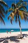 Playa Ancon, Trinidad, Cuba, West Indies, Caribbean, Central America Stock Photo - Premium Rights-Managed, Artist: Robert Harding Images, Code: 841-05785028