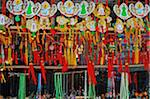 Souvenirs shop at Perfume Pagoda near Hanoi Stock Photo - Premium Royalty-Free, Artist: Albert Normandin, Code: 6106-05787852