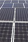 Photovoltaic solar panels Stock Photo - Premium Royalty-Free, Artist: CulturaRM, Code: 693-05794251