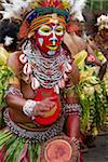 Sing Sing of Mount Hagen, a cultural show with ethnic groups, Mount Hagen, Western Highlands, Papua New Guinea, Pacific Stock Photo - Premium Rights-Managed, Artist: Robert Harding Images, Code: 841-05796544