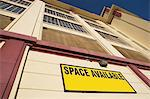 Building with space available Stock Photo - Premium Royalty-Free, Artist: Andrew Kolb, Code: 614-05818904