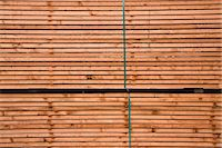 Stacked timber Stock Photo - Premium Royalty-Freenull, Code: 614-05818976