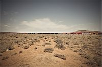 Freight Train, New Mexico, USA Stock Photo - Premium Royalty-Freenull, Code: 600-05822089