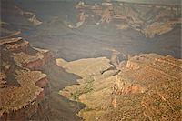 Yaki Point, Grand Canyon National Park, Arizona, USA Stock Photo - Premium Royalty-Freenull, Code: 600-05837318