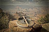 Trailview Overlook, Grand Canyon National Park, Arizona, USA Stock Photo - Premium Royalty-Freenull, Code: 600-05837319