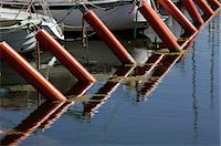 Hono, Sweden Stock Photo - Premium Rights-Managednull, Code: 845-05838988