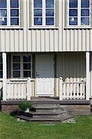 Hono, Sweden Stock Photo - Premium Rights-Managednull, Code: 845-05839003