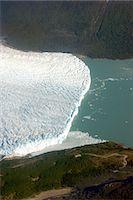 perito moreno glacier - Argentina, Satan Cruz province, Los Glaciares national park, Perito Moreno glacier Stock Photo - Premium Royalty-Freenull, Code: 610-05841149
