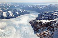 perito moreno glacier - Argentina, Satan Cruz province, Los Glaciares national park, Perito Moreno glacier Stock Photo - Premium Royalty-Freenull, Code: 610-05841157