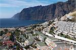 Los Gigantes, Tenerife, Canary Islands, Spain, Atlantic, Europe Stock Photo - Premium Rights-Managed, Artist: Robert Harding Images, Code: 841-05846056