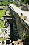 The Roman ruins of Solin (Salona), region of Dalmatia, Croatia, Europe Stock Photo - Premium Rights-Managed, Artist: Robert Harding Images, Code: 841-05847305