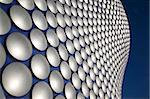 Selfridges, Bullring Shopping Centre, City Centre, Birmingham, West Midlands, England, United Kingdom, Europe Stock Photo - Premium Rights-Managed, Artist: Robert Harding Images, Code: 841-05848318