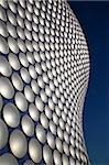 Selfridges, Bullring Shopping Centre, City Centre, Birmingham, West Midlands, England, United Kingdom, Europe Stock Photo - Premium Rights-Managed, Artist: Robert Harding Images, Code: 841-05848319