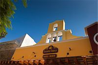 Tequila Museum, Playa del Carmen, Quintana Roo, Mexico Stock Photo - Premium Rights-Managednull, Code: 700-05855022