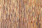Old wooden background, image of laminated flooring board