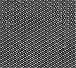Seamless industrial pattern with texture of metal net Stock Photo - Royalty-Free, Artist: usersam2007                   , Code: 400-05907519