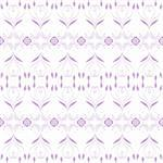 Beautiful background of seamless floral pattern Stock Photo - Royalty-Free, Artist: inbj                          , Code: 400-05912286