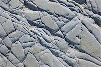 Stone with Crack, Nanortalik, Kujalleq, Kejser Franz Joseph Fjord, Greenland Stock Photo - Premium Royalty-Freenull, Code: 600-05947802