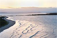 Scenic View of Paranagua Bay, Ilha do Mel, Parana, Brazil Stock Photo - Premium Royalty-Freenull, Code: 600-05947928