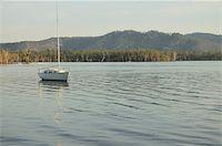 queensland - Lake Tinaroo, Atherton Tableland, Queensland, Australia, Pacific Stock Photo - Premium Rights-Managednull, Code: 841-05960859