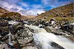 Rocky stream at Tavy Cleave, Dartmoor, Devon, England, United Kingdom, Europe Stock Photo - Premium Rights-Managed, Artist: Robert Harding Images, Code: 841-05962537