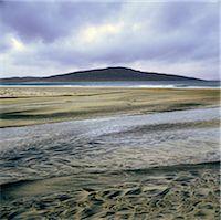Waves washing up on beach Stock Photo - Premium Royalty-Freenull, Code: 635-05972736