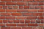 Close-up of Brick Wall Stock Photo - Premium Royalty-Free, Artist: Andrew Kolb, Code: 600-05973969