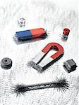 Magnetism. Stock Photo - Premium Royalty-Free, Artist: Aflo Sport, Code: 679-05996497