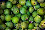 Croatia, Split, Central Europe. Figs for sale at the market Stock Photo - Premium Rights-Managed, Artist: AWL Images, Code: 862-05997330
