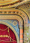 Europe, England, West Yorkshire, Leeds. Grand Theatre Stock Photo - Premium Rights-Managed, Artist: AWL Images, Code: 862-05997591