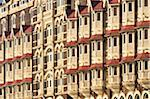 Taj Mahal Hotel. Mumbai, India Stock Photo - Premium Rights-Managed, Artist: AWL Images, Code: 862-05997892