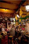 Spain, Andalusia, Seville;  A typical bar of Andalusia Stock Photo - Premium Rights-Managed, Artist: AWL Images, Code: 862-05999164