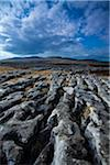 Moughton Scars, Yorkshire Dales, Yorkshire, Yorkshire and the Humber, England Stock Photo - Premium Royalty-Free, Artist: Jason Friend, Code: 600-06007909