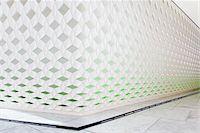 Decorative Wall Panel, Oslo Opera House, Oslo, Norway Stock Photo - Premium Rights-Managednull, Code: 700-06009123