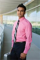 east indian (male) - Businessman Stock Photo - Premium Royalty-Freenull, Code: 693-06020388