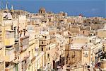 Valletta, Malta, Mediterranean, Europe Stock Photo - Premium Rights-Managed, Artist: Robert Harding Images, Code: 841-06030457