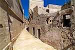 Victoria, citadel, Gozo, Malta, Mediterranean, Europe Stock Photo - Premium Rights-Managed, Artist: Robert Harding Images, Code: 841-06030467