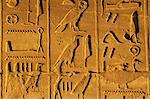 Bas relief, Temple of Luxor, Thebes, UNESCO World Heritage Site, Egypt, North Africa, Africa Stock Photo - Premium Rights-Managed, Artist: Robert Harding Images, Code: 841-06032861