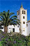 Betancuria church, Betancuria, Fuerteventura, Canary Islands, Spain, Europe Stock Photo - Premium Rights-Managed, Artist: Robert Harding Images, Code: 841-06033355