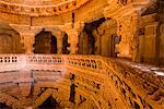 Interior of Jain Temple, Jaisalmer, Rajasthan, India, Asia Stock Photo - Premium Rights-Managed, Artist: Robert Harding Images, Code: 841-06033955