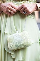 ring hand woman - Close-Up of Woman Dressed in Formal Wear Stock Photo - Premium Rights-Managednull, Code: 700-06037891