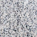 Grey granite background, square photography Stock Photo - Royalty-Free, Artist: Dutourdumonde                 , Code: 400-06091063