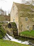 Donnington Brewery, Stow-on-the-Wold, Gloucestershire, England Stock Photo - Premium Rights-Managed, Artist: Michael Mahovlich, Code: 700-06109531