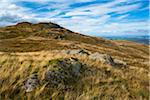 Place Fell, Lake District National Park, Cumbria, England Stock Photo - Premium Royalty-Free, Artist: Jason Friend, Code: 600-06119538