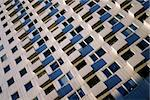 Balconies Stock Photo - Royalty-Free, Artist: Lybeck                        , Code: 400-06132144
