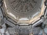 Jain Temple at Ranakpur, INDIA Stock Photo - Royalty-Free, Artist: itsmalay                      , Code: 400-06133607