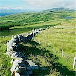 Sheep's Head Peninsula, County Cork, Ireland