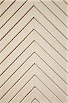 Wooden Wall, Sweden Stock Photo - Premium Royalty-Free, Artist: photo division, Code: 600-06180151